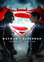 Batman v superman dawn of justice ultimate edition fe42af85 boxcover
