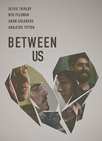 Between us 041eed86 boxcover