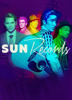 Sun records e63839b5 boxcover