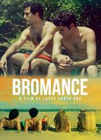 Bromance 2924fbf5 boxcover