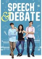Speech debate 57fd9cfc boxcover