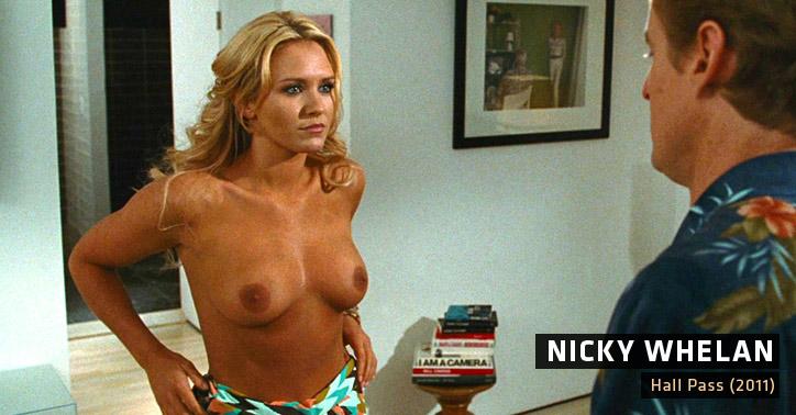 Mr Skin Celebrity Nudes