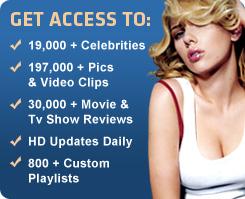 Get Access