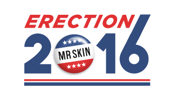 Erection 2016