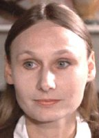 Angela pleasence 598ee539 biopic