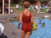 Margret viva s 01 thumbnail