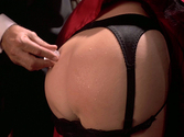 Danadelany livenudegirls hd 07 thumbnail