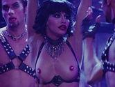 Showgirls gershon 7 thumbnail