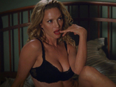 Umathurman playingforkeeps hd 04 thumbnail