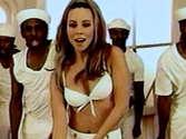 Carey honeymusic s 01 thumbnail
