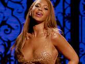 Knowles pink s nod 05 thumbnail