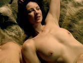 Balfe outlander 759135 thumbnail