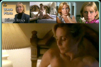 Dana Plato in Different Strokes (1)