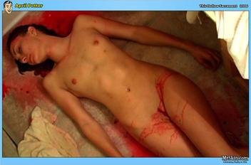 nude of bollywood heroine