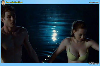Amanda Seyfried (1)