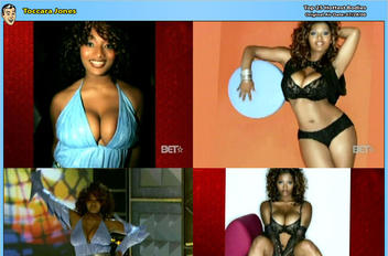 Toccara Jones (1)