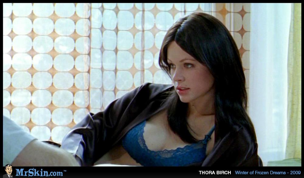 Movie make a porno movie 2008