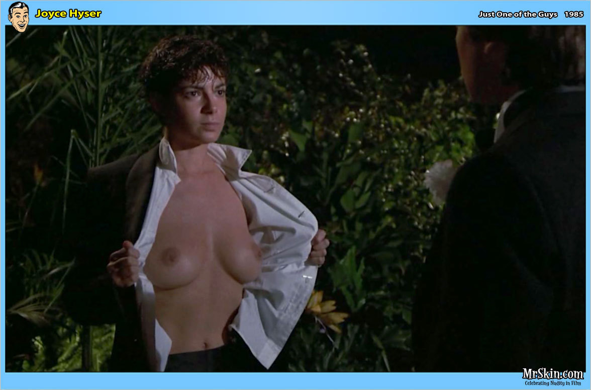 Angie dickinson full frontal nudity bush big bad mama 1974 3