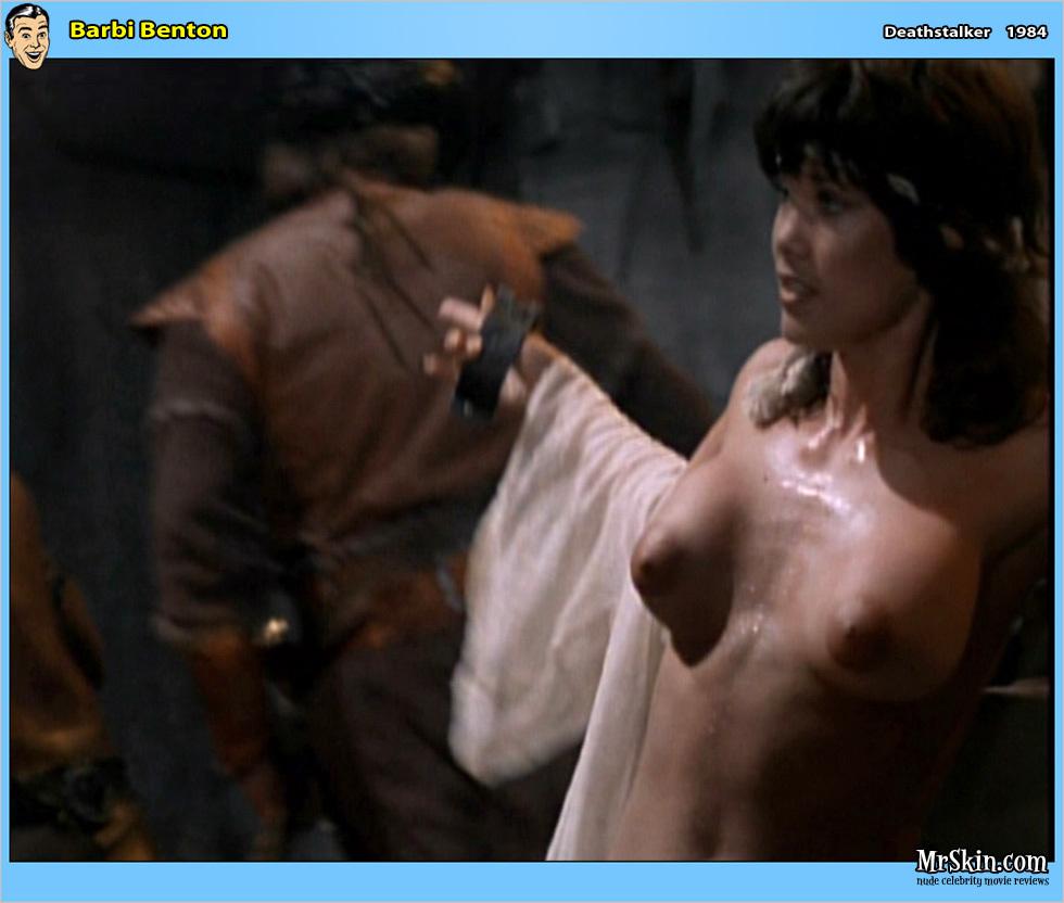 Hot babe porn video