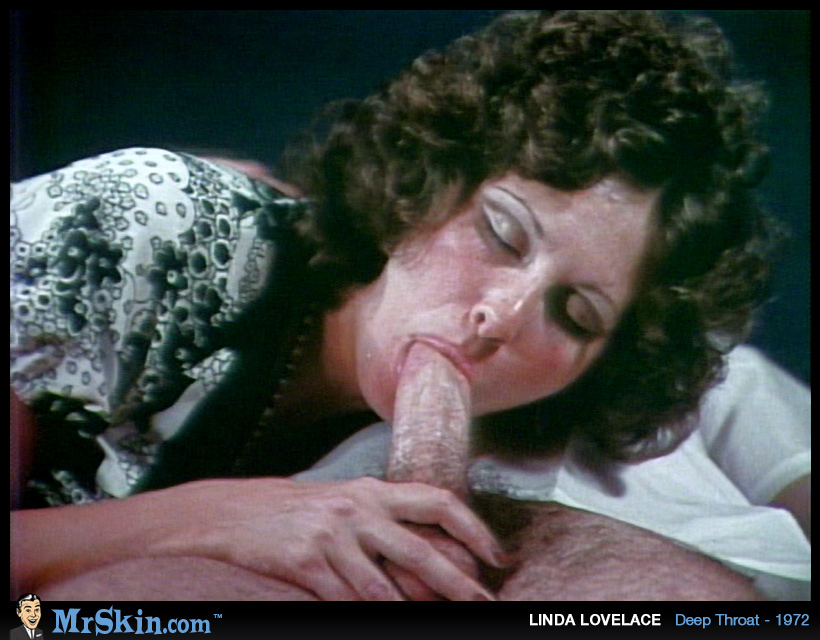 linda lovelace linda lovelace deepthroat