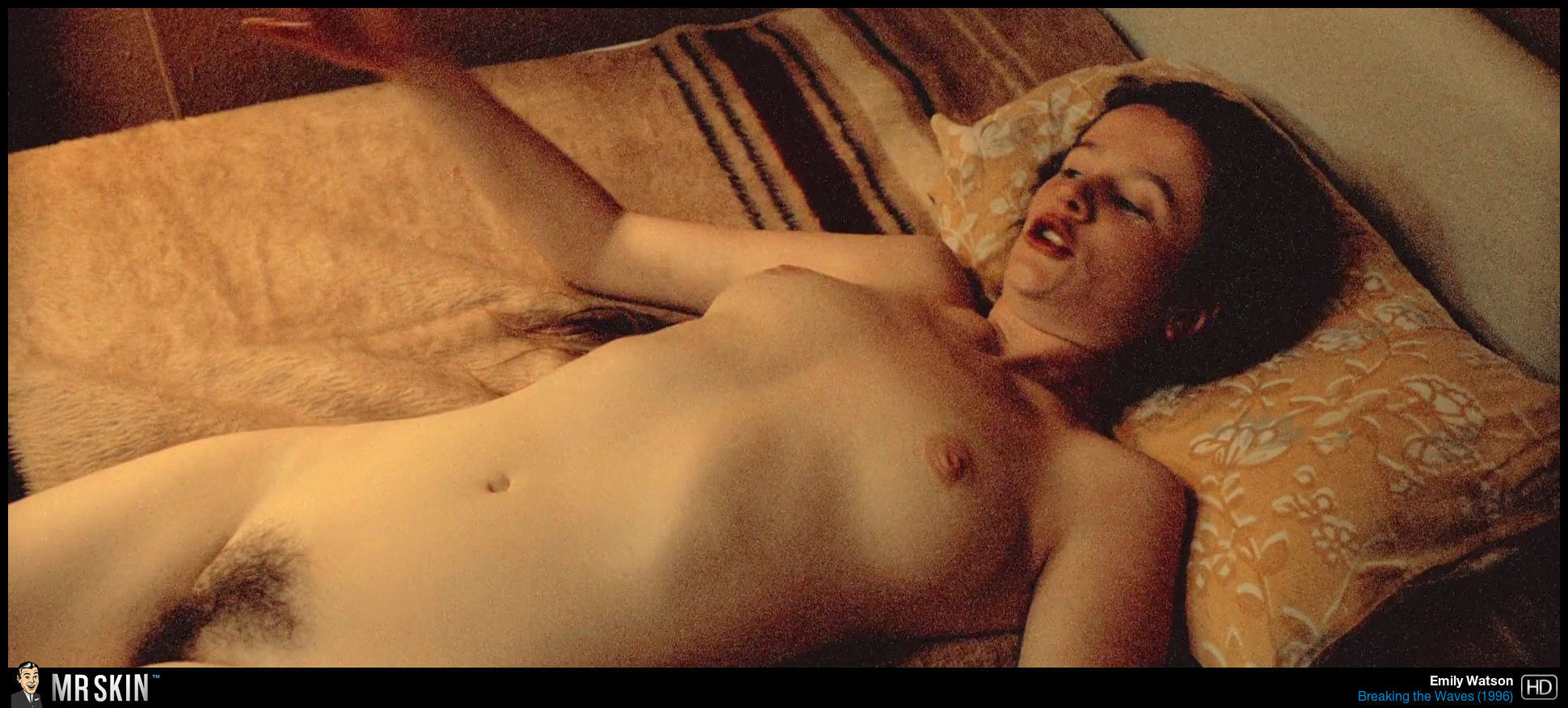 best sex scenes on film