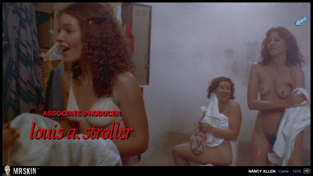 Shower fun amp first anal masterbation 8