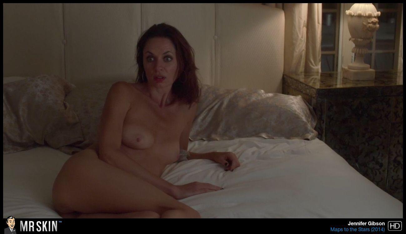 Salma hayek nude in everly