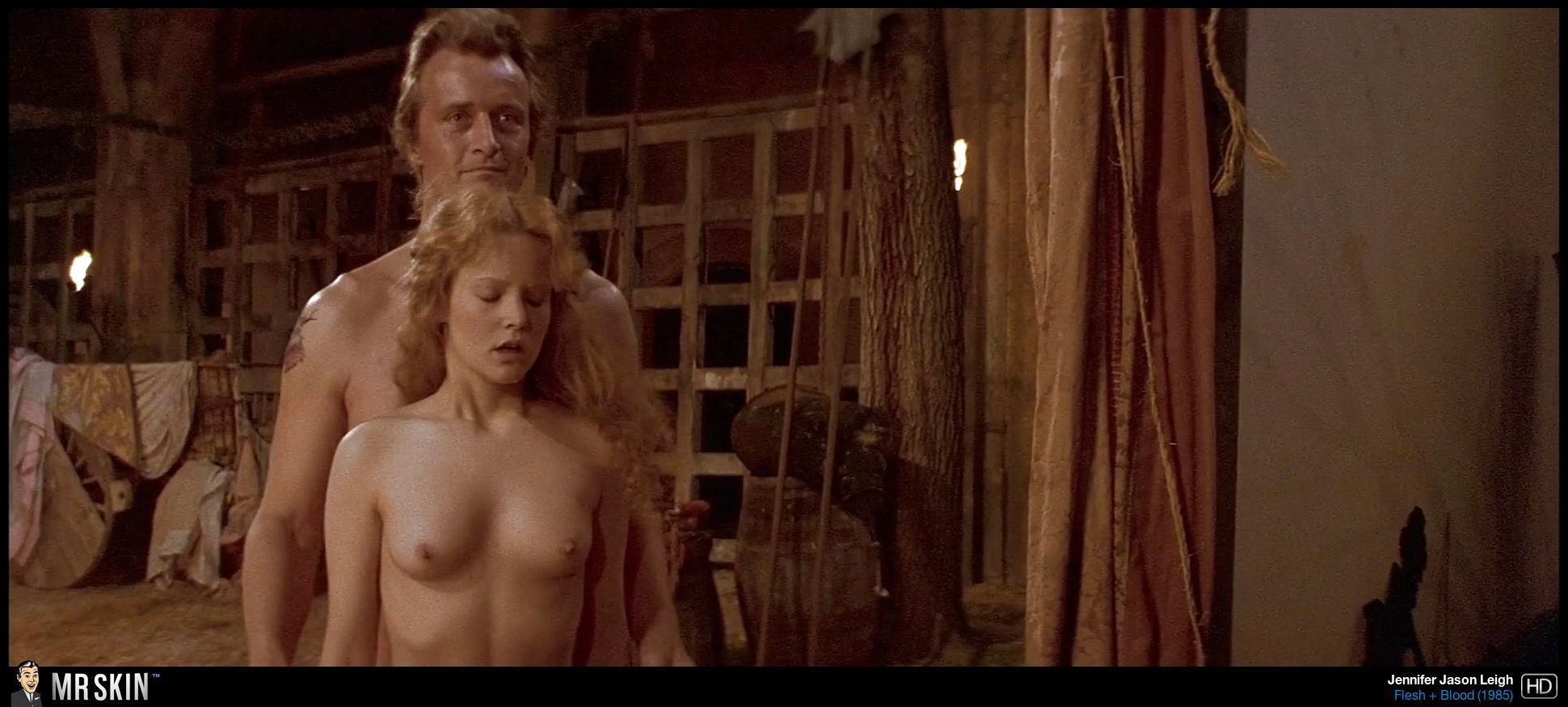 Women masturtbation and blood porn images