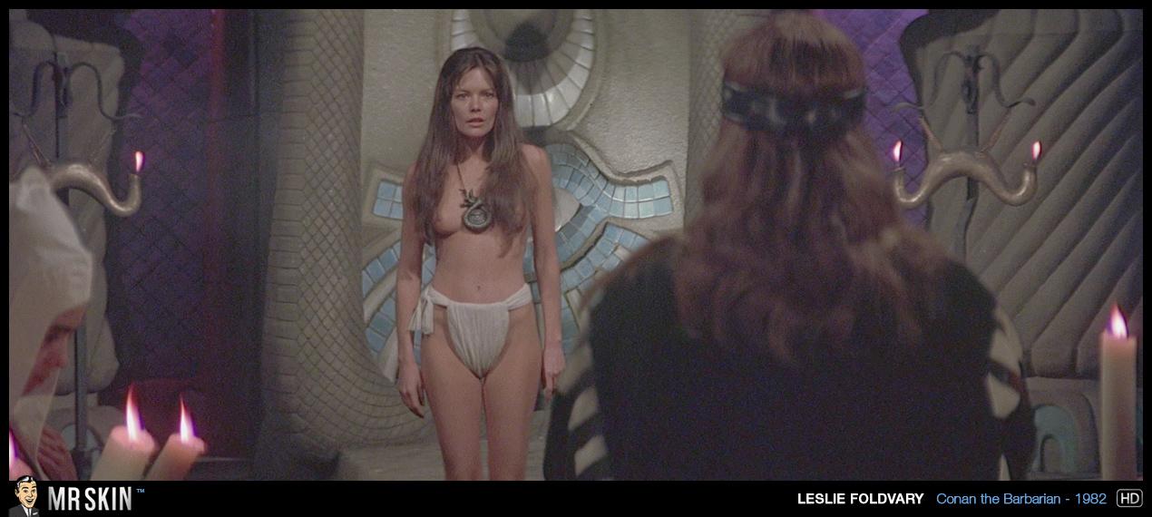 Debra harrisonlowe nude house of the rising sun - 2 part 7