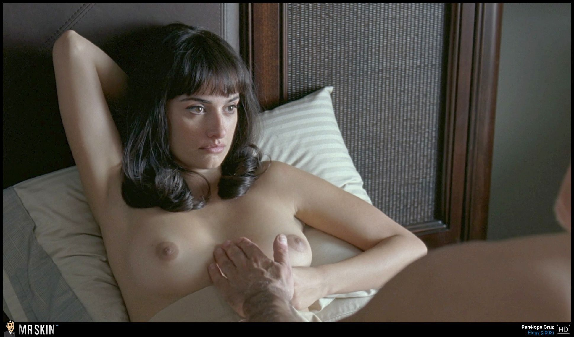 Angelina jolie amp michelle williams disrobed - 3 part 5