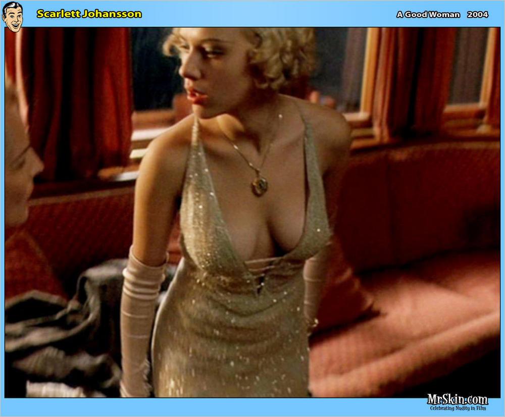 Selma hayek sexy boobs