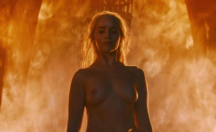 Emilia clarke 289dd3 infobox b589e3cf featured
