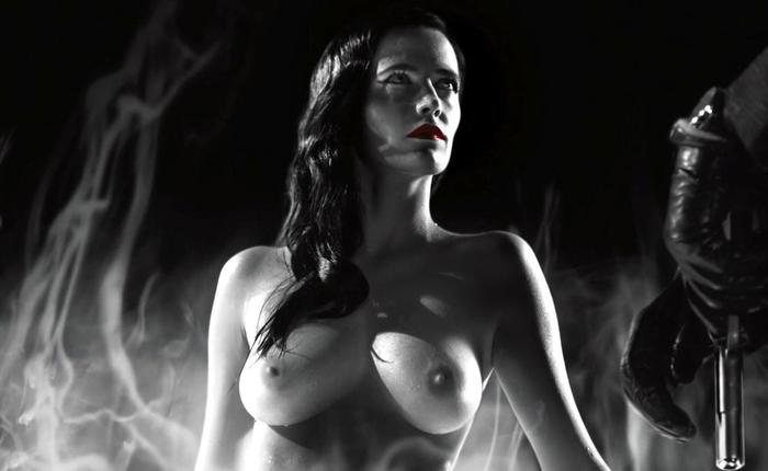 Eva green sin city topless 4abf20c6 featured