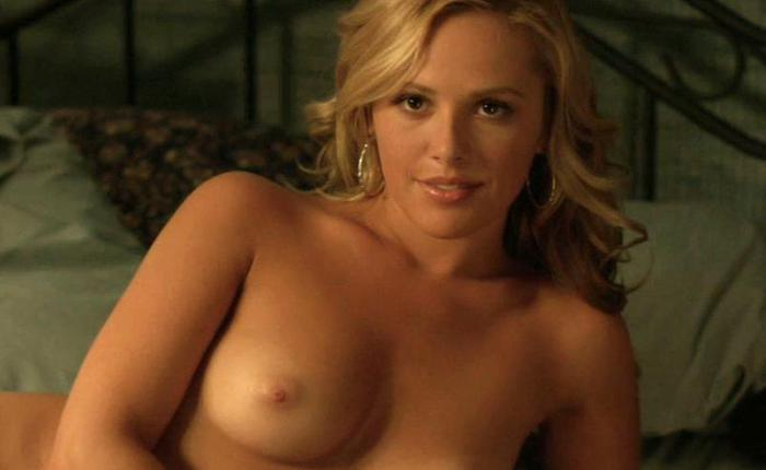 Natalie hall topless 03aede4c featured
