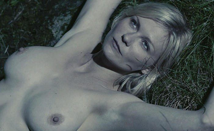 Dunst melancholia hd n 09 infobox 587b7838 featured