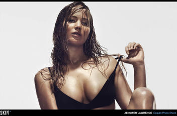 Jenniferlawrence esquirephotoshoot hd 5 infobox 7d42fd4c thumbnail