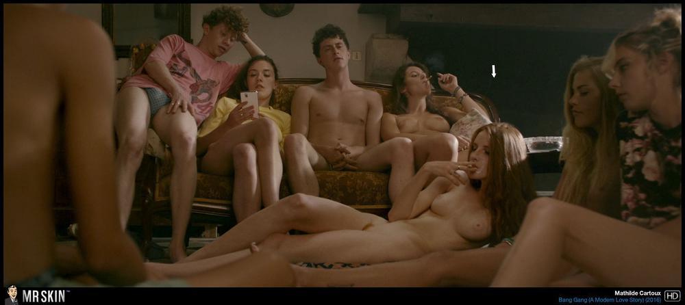 rihanna naked fake pussy