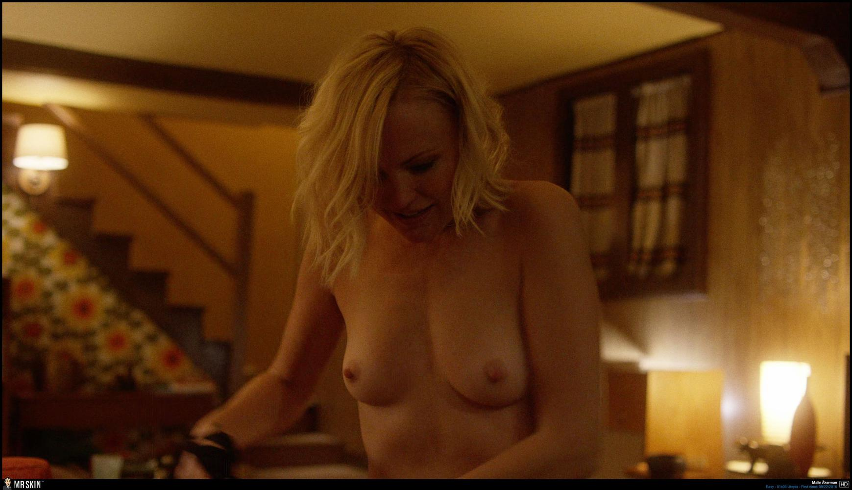 Are elizabeth reaser nude thanks for