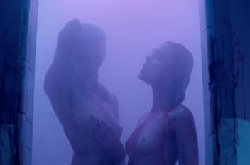 Neon demon featured 4f8e8948 thumbnail