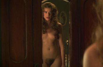 Agness deyn nude 92bd49bc thumbnail