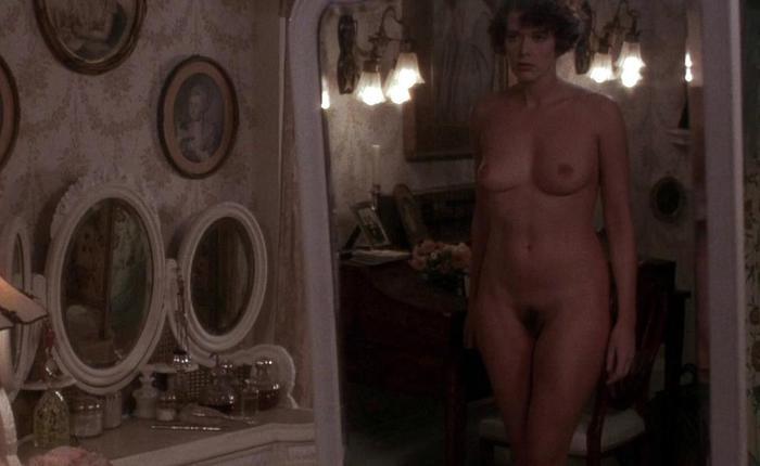 Sylvia kristel nude 3e2fcec6 featured