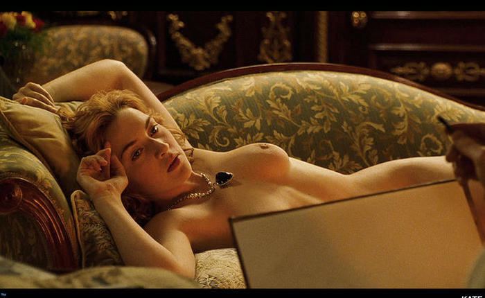Titanic winslet hd 09 infobox 450b5ba5 featured