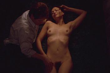Maggie gyllenhaal full frontal 9a68e6f6 thumbnail
