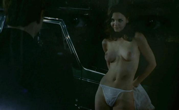 Katie holmes topless 7f27b934 featured