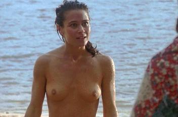 Julie warner topless 2f64ca65 thumbnail