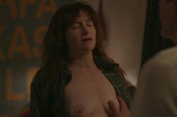 Kathryn hahn topless d509d7c3 thumbnail