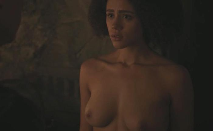Nathalie emmanuel topless 4ee04011 featured