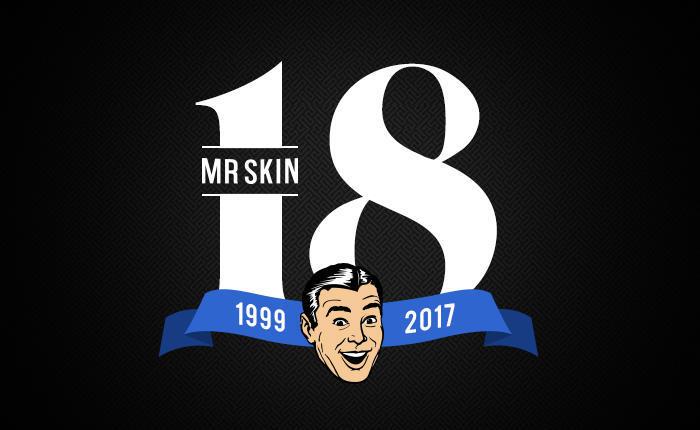18 anniversary logo 597e3282 featured