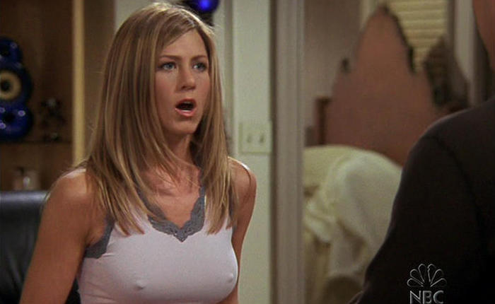 Aniston friends s 103 infobox 1a43f140 featured