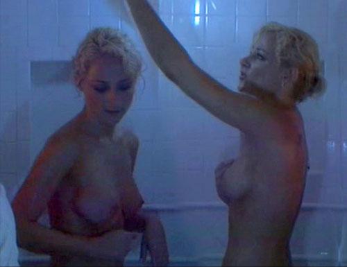 Mtv real world nude girls